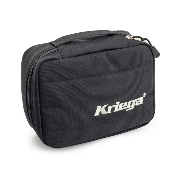 KRIEGA KUBE ORGANISER XL