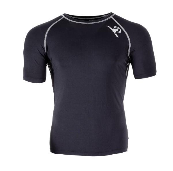 Stadler All Season T-Shirt