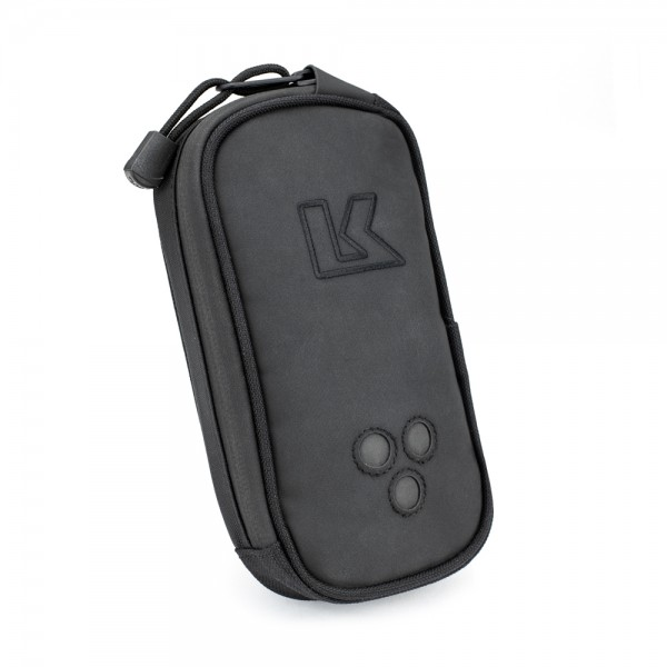 KRIEGA HARNESS POCKET XL