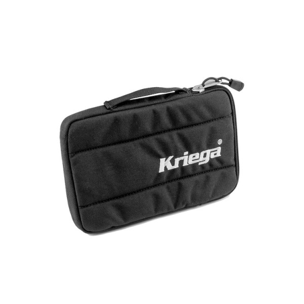 KRIEGA KUBE MINI TABLET