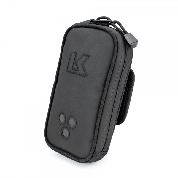 KRIEGA HARNESS POCKET XL Links