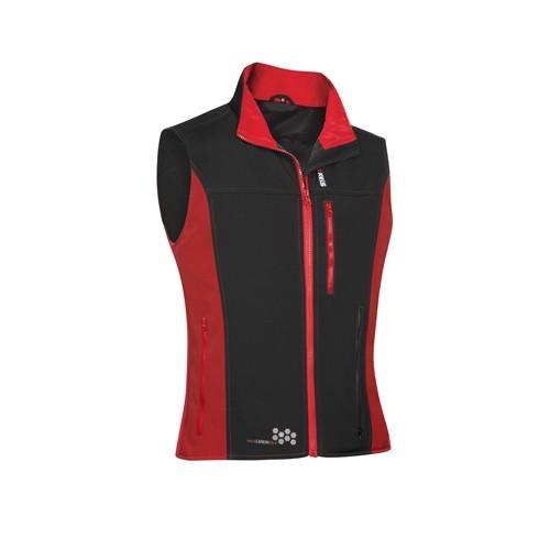 Keis B501W Damen Premium Jacke - Akku Komplettpaket