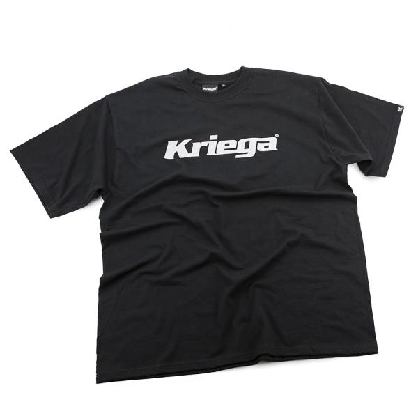 KRIEGA T-SHIRT